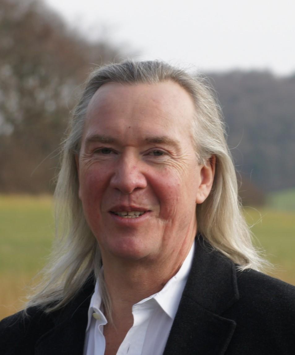 Rüdiger Drewski
